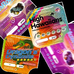 Power Magic Truffles Value Pack